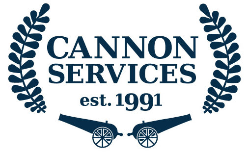 Cannon Services